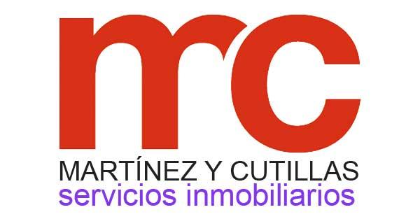 Inmobiliaria MyC