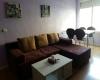 Treinta de Marzo, Alicante, 03130, 1 Dormitorio Habitaciones, 1 Habitación Habitaciones,1 BañoBathrooms,Piso,En Venta,Treinta de Marzo ,2,1050