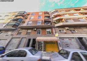 Clemente Gonzalvez Valls, elche, 03202, 1 Habitación Habitaciones,Oficina,En Venta,Clemente Gonzalvez Valls,1053