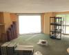 79 RUPERTO CHAPI, ELCHE, 03201, 2 Habitaciones Habitaciones,Oficina,En Venta,RUPERTO CHAPI,1055