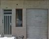 42 GENERAL COSIDO, ELCHE, 03201, 1 Habitación Habitaciones,Apartamento,En Venta,1960,GENERAL COSIDO,1,1056