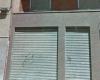 Clemente Gonzalvez Valls, ELCHE, 03202, ,1 BañoBathrooms,Oficina,En Venta,Clemente Gonzalvez Valls,1058
