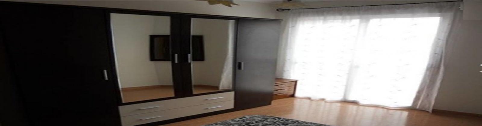 ELCHE, 03202, 2 Habitaciones Habitaciones, 1 Habitación Habitaciones,1 BañoBathrooms,Piso,En Alquiler,1006