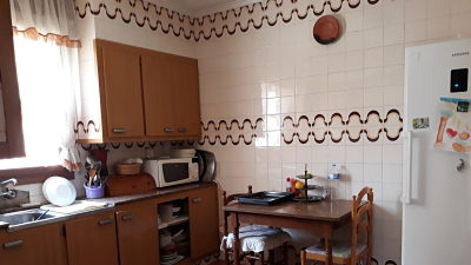 ELCHE, 03195, ,Campo,En Venta,1008